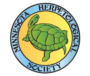 Minnesota Herpetology Society