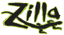 Zilla Reptile Products