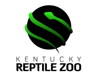 Kentucky Reptile Zoo