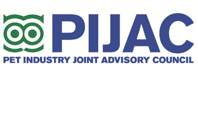 Pet Industry Joint Advisory Council